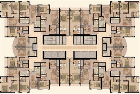 towers of channelside floor plans 28 towers of channelside floor plans lake point