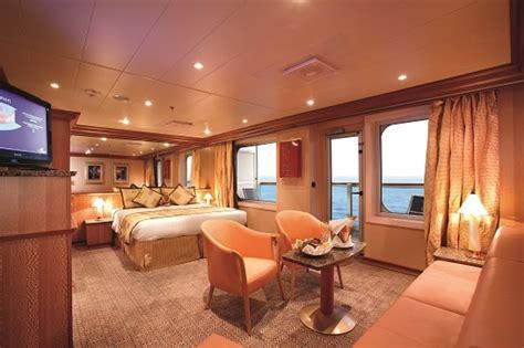 cabine costa pacifica bateau costa pacifica compagnie costa croisi 232 res