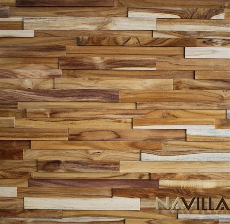 wood panel wall solid wood panel teak navilla wall panel