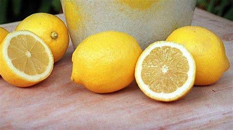 Detox Adelaide by Dietitians Rate Lemon Detox Omg Diet Acid Alkaline Diet