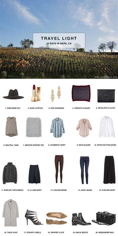 Tas Fashion 9614 35 best images about vineyard fashion on vests napa valley and colored