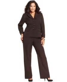 pant suits for plus size women wardrobelooks com