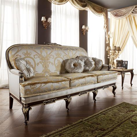 classic sofa styles classic design homes billing mt homesfeed