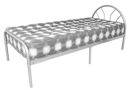 Bed Frame Sydney Single Bed Frames Sydney Sydney Single Metal Bed Frame Up To 60 Rrp Next Day Select Day