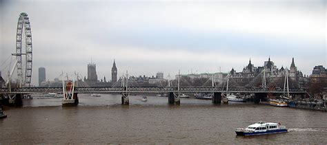 thames river london file thames river london jpg