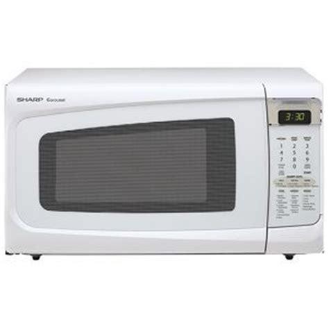 Microwave 300 Watt sharp microwave ovens reviews bestmicrowave