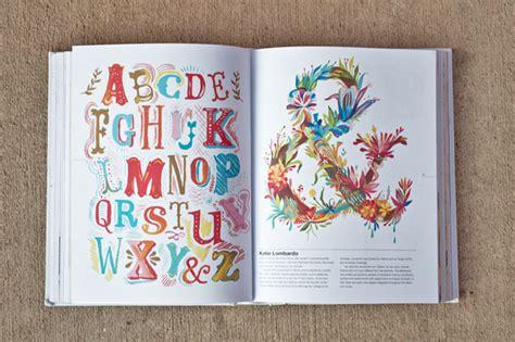libro typography sketchbooks dad 250 estudio