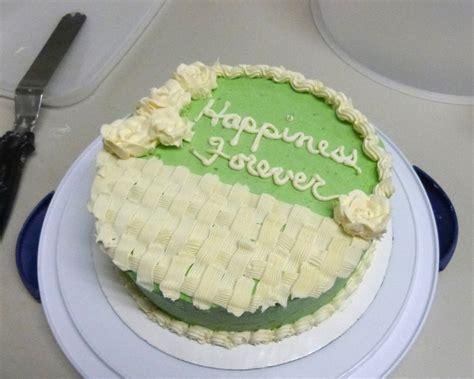easy cake decorating beginner cake decorating ideas