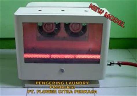 Mesin Bordir Pakaian mesin pengering pakaian laundry
