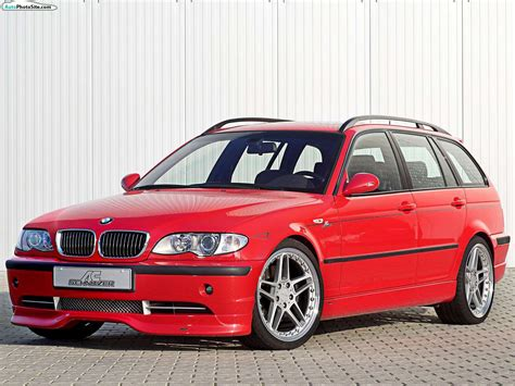 bmw  series touring  pictures information