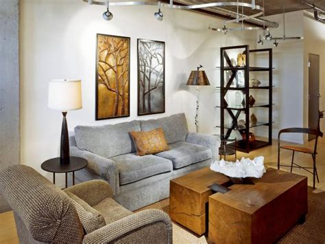 decorating  floor  table lamps hgtv