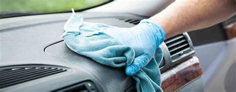 home remedies for cleaning car upholstery 100 home remedies for cleaning car interior