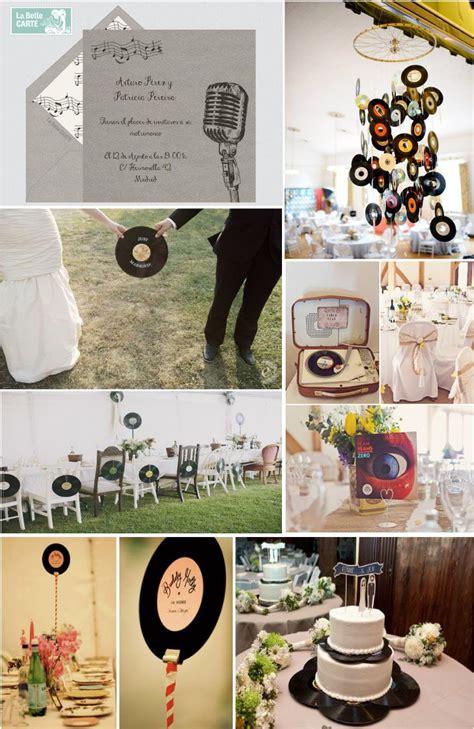 decorar boda con vinilos invitaciones de boda invitaciones para boda ideas para