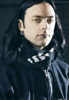 matt tuck bullet for my matt tuck bullet for my bullet for my