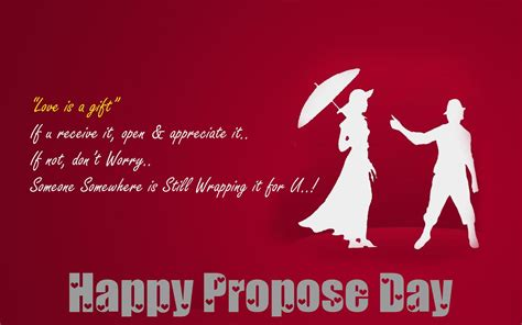 propose quotes happy propose day quotes with images whatsapp status