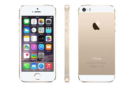 iphone5s apple iphone 5s review alphr