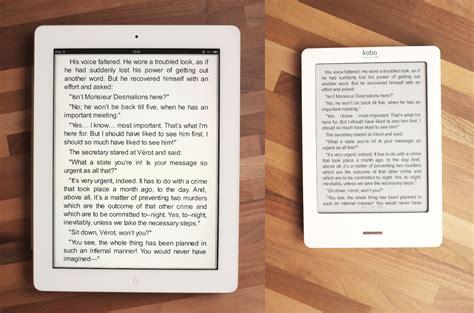 epub format auf tablet lesen pdf darstellung tablet pc vs ebook reader allesebook de