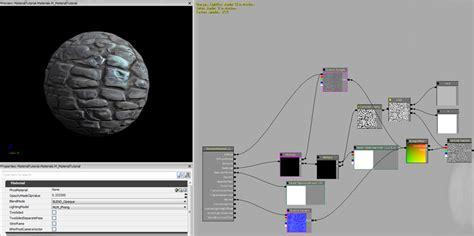 construct 2 lerp tutorial udk materialstutorial