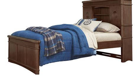kaslyn full bookcase bed twin bookcase bed kaslyn twin bookcase bed twin bed