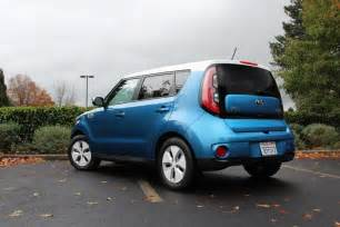 2015 kia soul ev pictures photos gallery motorauthority