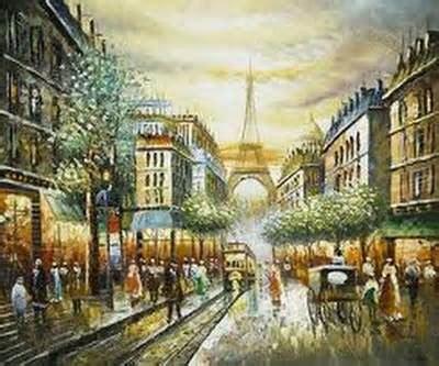 cuadros bonitos famosos cuadros famosos cuadros bonitos