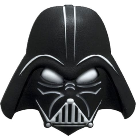 printable star wars helmet 25 best ideas about darth vader no mask on pinterest