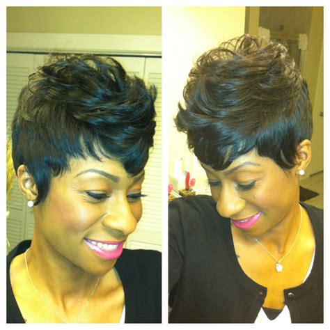 cute 27 piece weave hairstyles cute 27 piece hairstyles the newest hairstyles