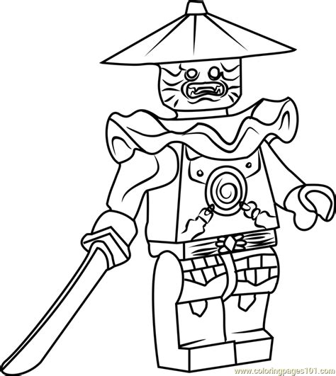 lego army coloring page charming lego army coloring pages photos resume ideas