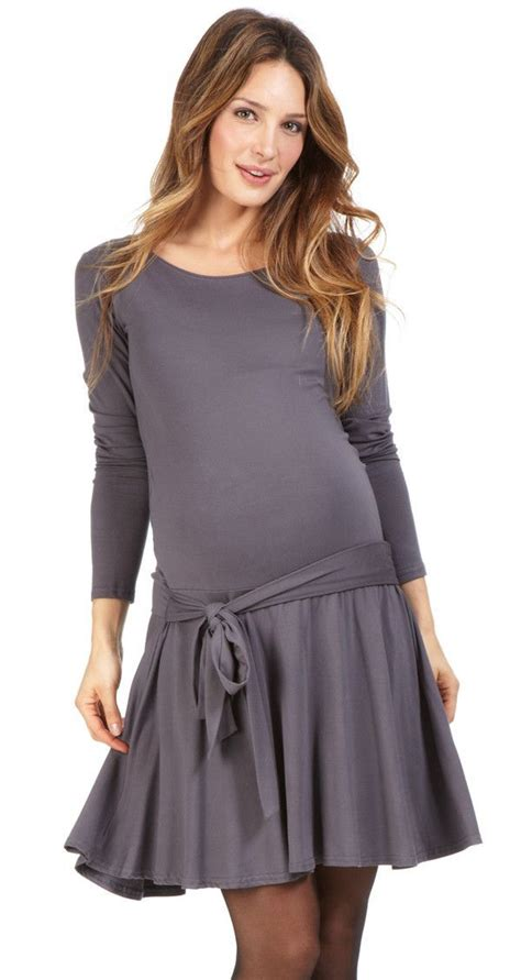 Fashion Advice Maternity Dresses On A Budget by 17 Best Images About Maternity Clothes I D Like To On