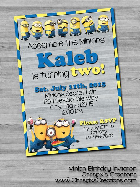 free online party invitations party invitations online free