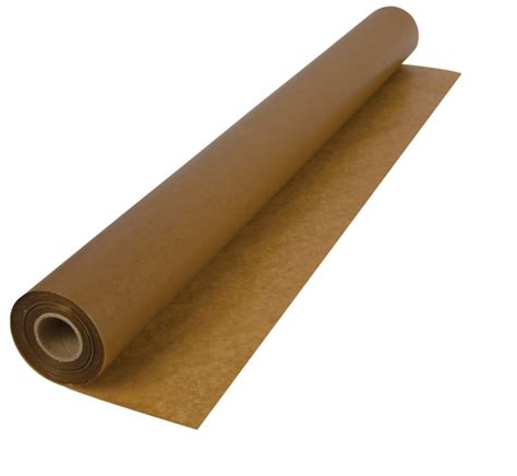 roberts 3 x 250 feet 30 lb waxed paper underlayment for