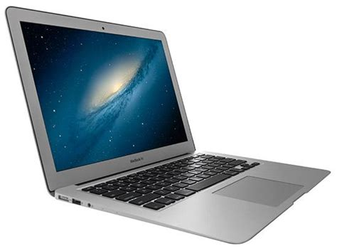 Macbook Air 13 Inch apple macbook air 13 inch mid 2013 slide 1 slideshow from pcmag