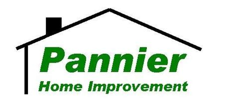 pictures for pannier home improvement llc in appleton wi