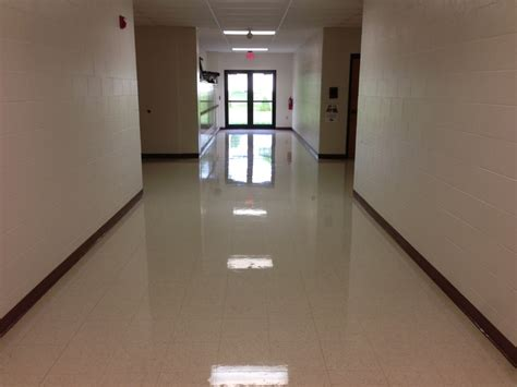 how to strip and wax a floor with pictures wikihow strip wax floors servicing york region and south