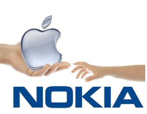 balkan web mobile nokia padit apple front i ri beteje n 235 luft 235 n e