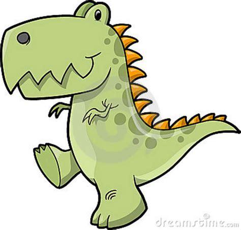 dinosaur painting free t rex dinosaur clipart clipart suggest