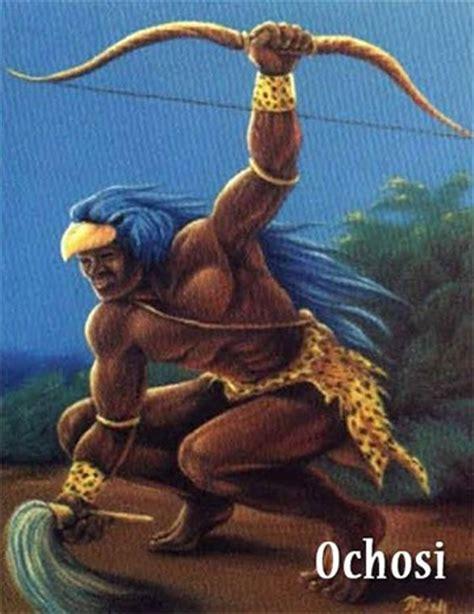 imagenes de ogun el dios del hierro orishas y dioses de la santer 237 a cubana y la religi 243 n yoruba