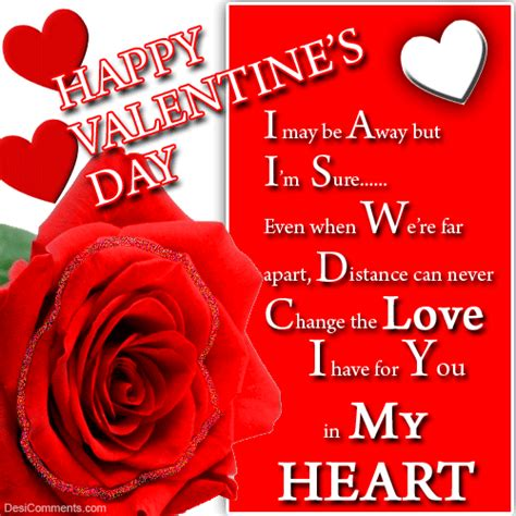 happy valentines day comments happy s day 2015 animated happy valentines day