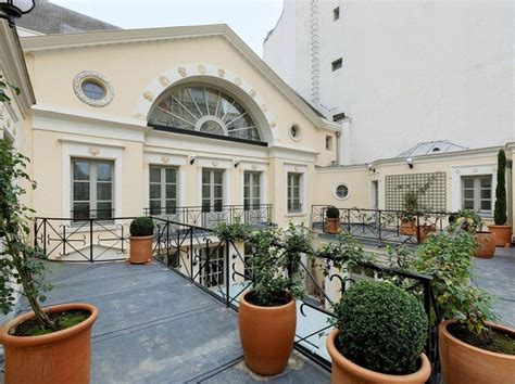 gerard depardieu house house of the day gerard depardieu is unloading this 65
