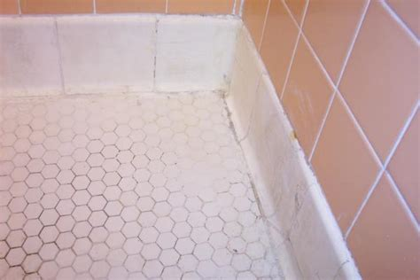 repair cove base tiles in 1928 home ceramic tile advice