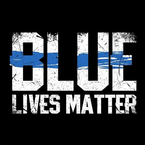 blue lives matter in the line of duty books als firearms everything firearms news crime