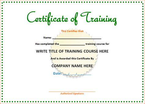 free microsoft training certificate dial microsoft customer service