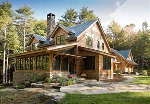 shingle style cottages standout small cottage designs shingled sanctuaries