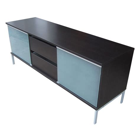 credenza tv unit welcome to metro retro