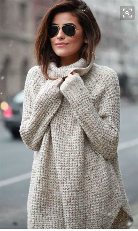 So Sweat Cowl Grey 25 best ideas about chunky sweaters on chunky sweater sweaters and knit