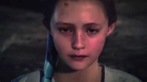 young pervert girl 3d lolicon collection vol 1 lolicon natalia korda from resident evil 3d lolicon vol 1 photo