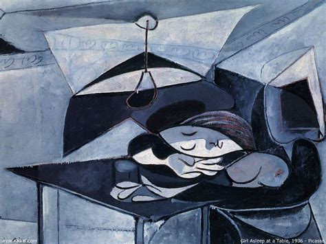 picasso paintings wallpaper pablo picasso paintings 19 hd wallpaper hivewallpaper