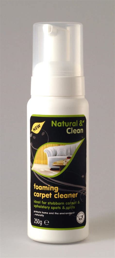 natural upholstery cleaner consumer products the woolsafe organisation