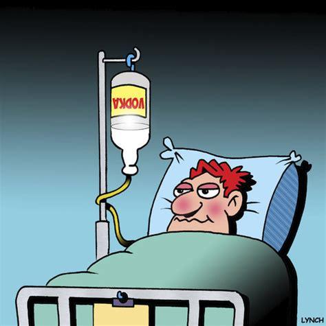 cartoon no alcohol vodka infusion by toons philosophy cartoon toonpool