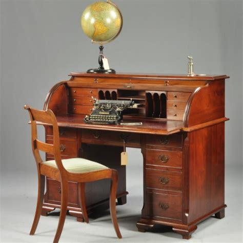 Antiek Bureau Kopen by Antieke Stoelen Hollandse Antieke Stoel Ca 1820